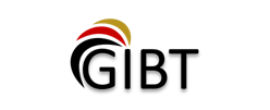 German Institute of Business & Technology logo